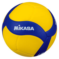 Mikasa V330W Volleyball, , rebel_hi-res