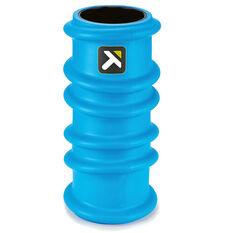 Trigger Point Charge Foam Roller, , rebel_hi-res