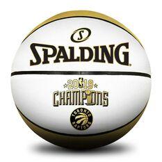 Spalding NBA Toronto Raptors Championship Ball, , rebel_hi-res