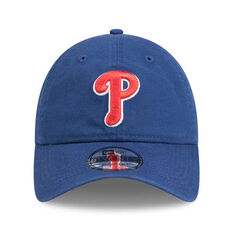 Philadelphia Phillies 9TWENTY Outline Classic Cap, , rebel_hi-res