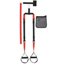 Celsius Suspension Trainer Kit, , rebel_hi-res