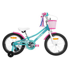 Goldcross Kids Cruise 40cm S2 Bike, , rebel_hi-res
