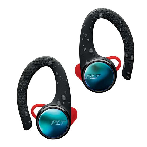 BackBeat FIT 3100 Headset Black, , rebel_hi-res