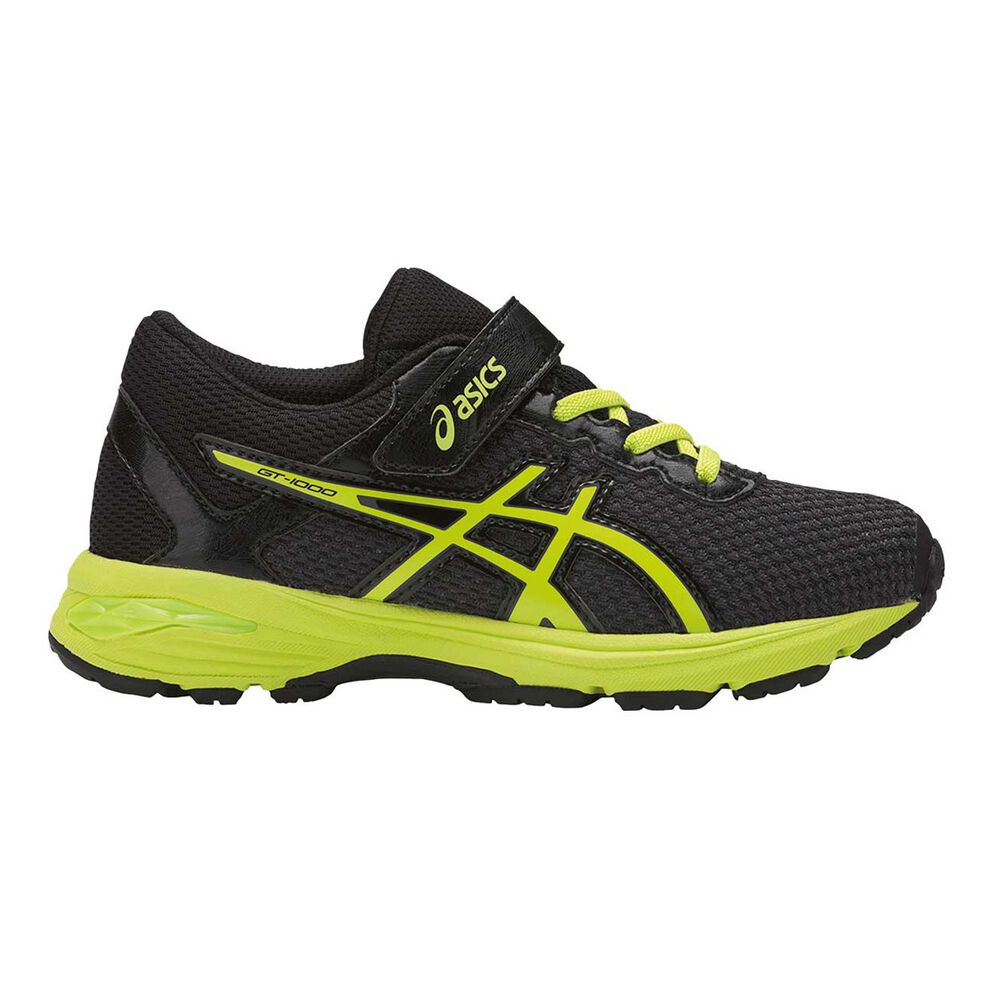 Where Are Salomon Running Shoes Made