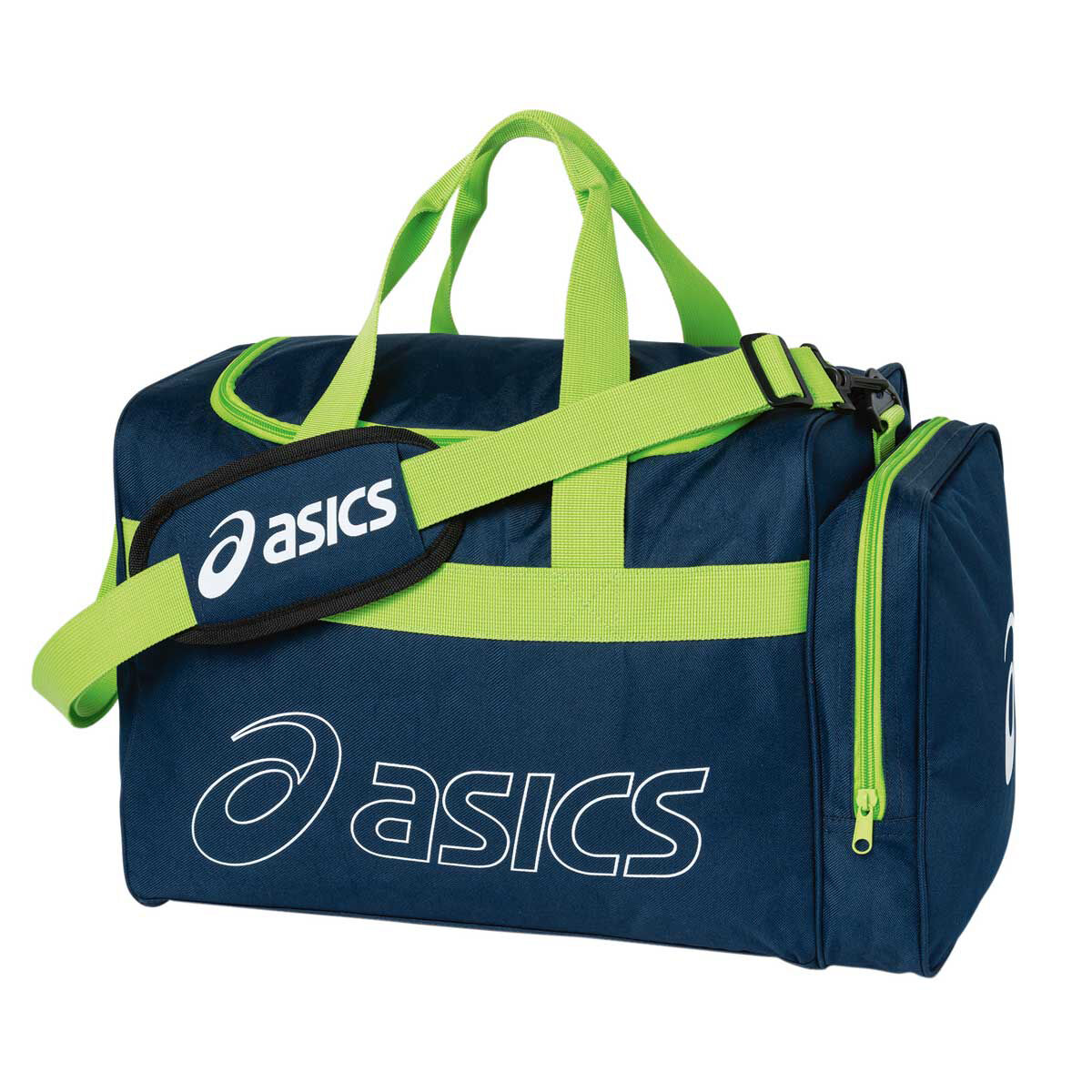 asics training bag