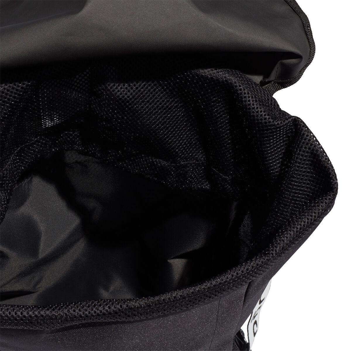 Buy adidas Performance 4ATHLTS ID Duffel Bag Small | JD Sports