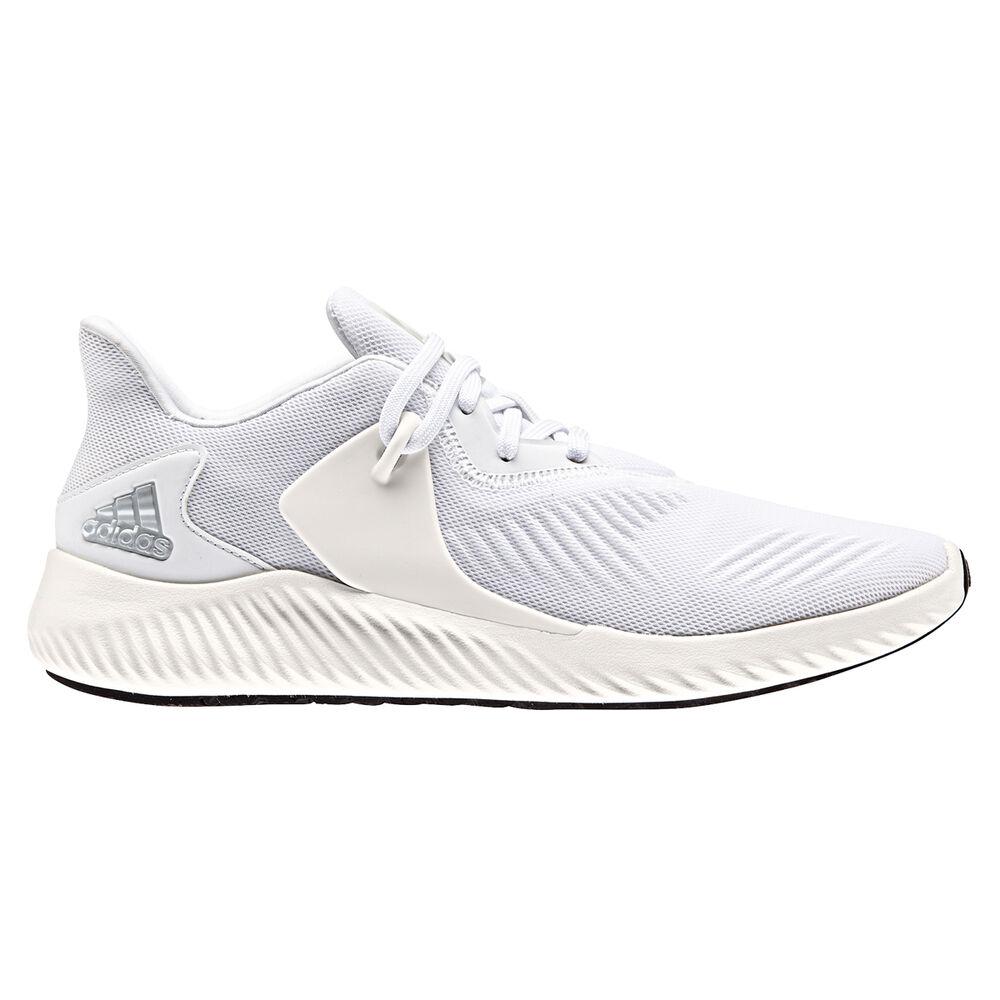 da22b2db51060f adidas Alphabounce RC 2 Mens Running Shoes