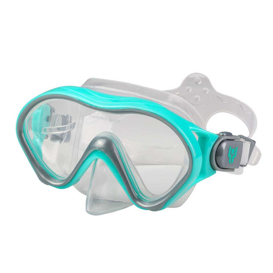Tahwalhi Junior MS3 Snorkel Combo, , rebel_hi-res