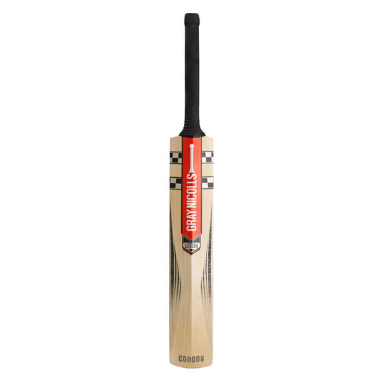 Gray Nicolls Kronus 600 Cricket Bat, , rebel_hi-res