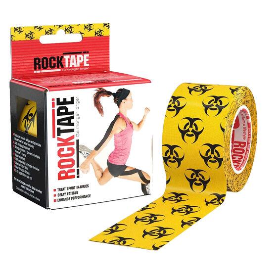 Rocktape Kinesiology Tape, , rebel_hi-res