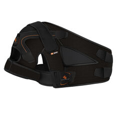 Shock Doctor 842 Ultra  Shoulder Support Black S / M, Black, rebel_hi-res