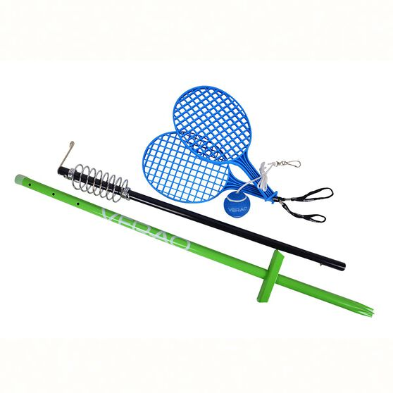 Verao Height Adjustable Tennis, , rebel_hi-res