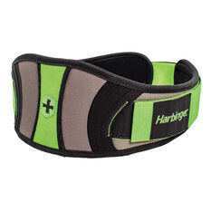 Harbinger Women's FlexFit Belt, , rebel_hi-res
