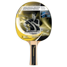 Donic Schildkrot Waldner 500 Table Tennis Bat, , rebel_hi-res