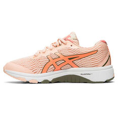 online store 14072 ac237 Kids Shoes - rebel