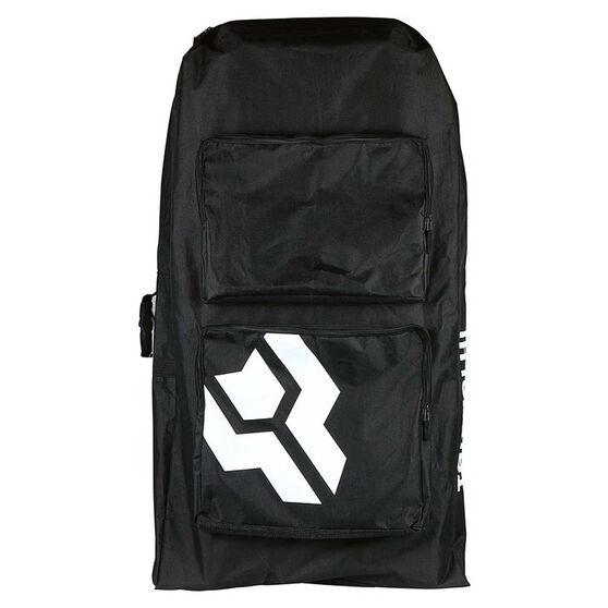 Tahwalhi Double Bodyboard Bag, , rebel_hi-res