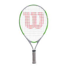 Wilson U.S Open Junior 19in Tennis Racquet, , rebel_hi-res