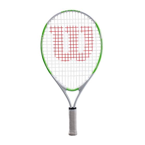 Wilson U.S Open Junior 19in Tennis Racquet, , rebel_hi-res