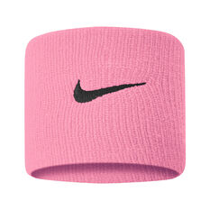 Nike Swoosh Wristband, , rebel_hi-res