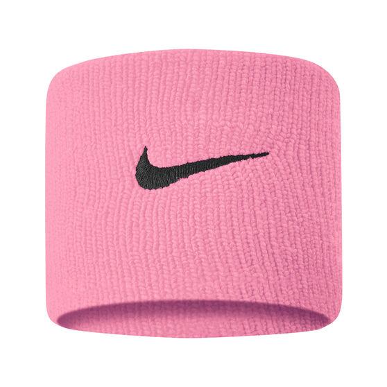 Nike Swoosh Wristband, , rebel_hi-res