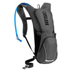 Camelbak Ratchet 3L Hydration Pack, , rebel_hi-res
