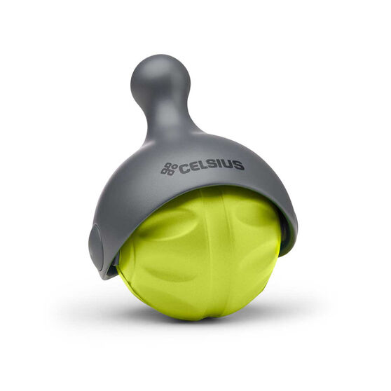 Celsius Dual Therapy Ball, , rebel_hi-res