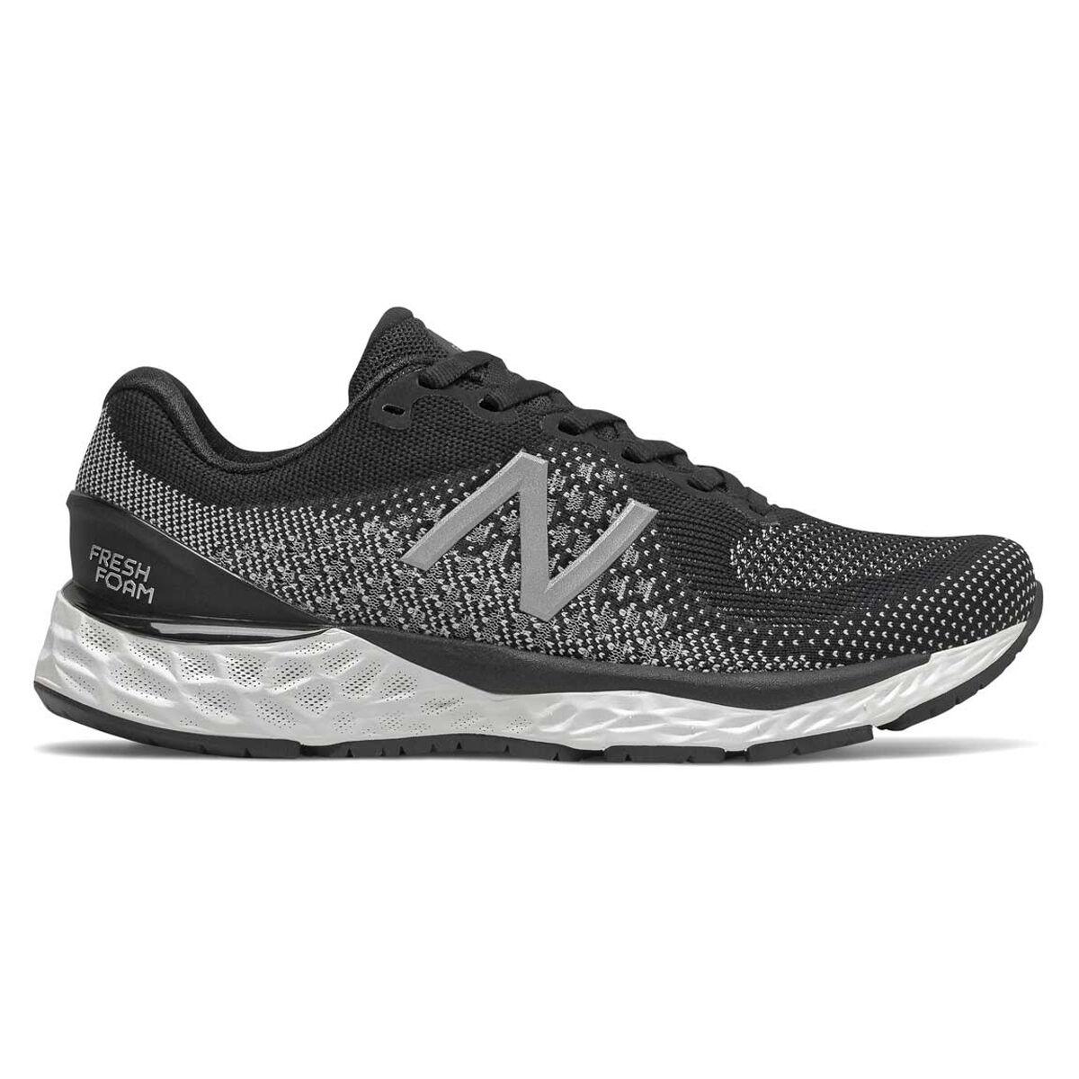 New Balance 880v10 D Womens Running