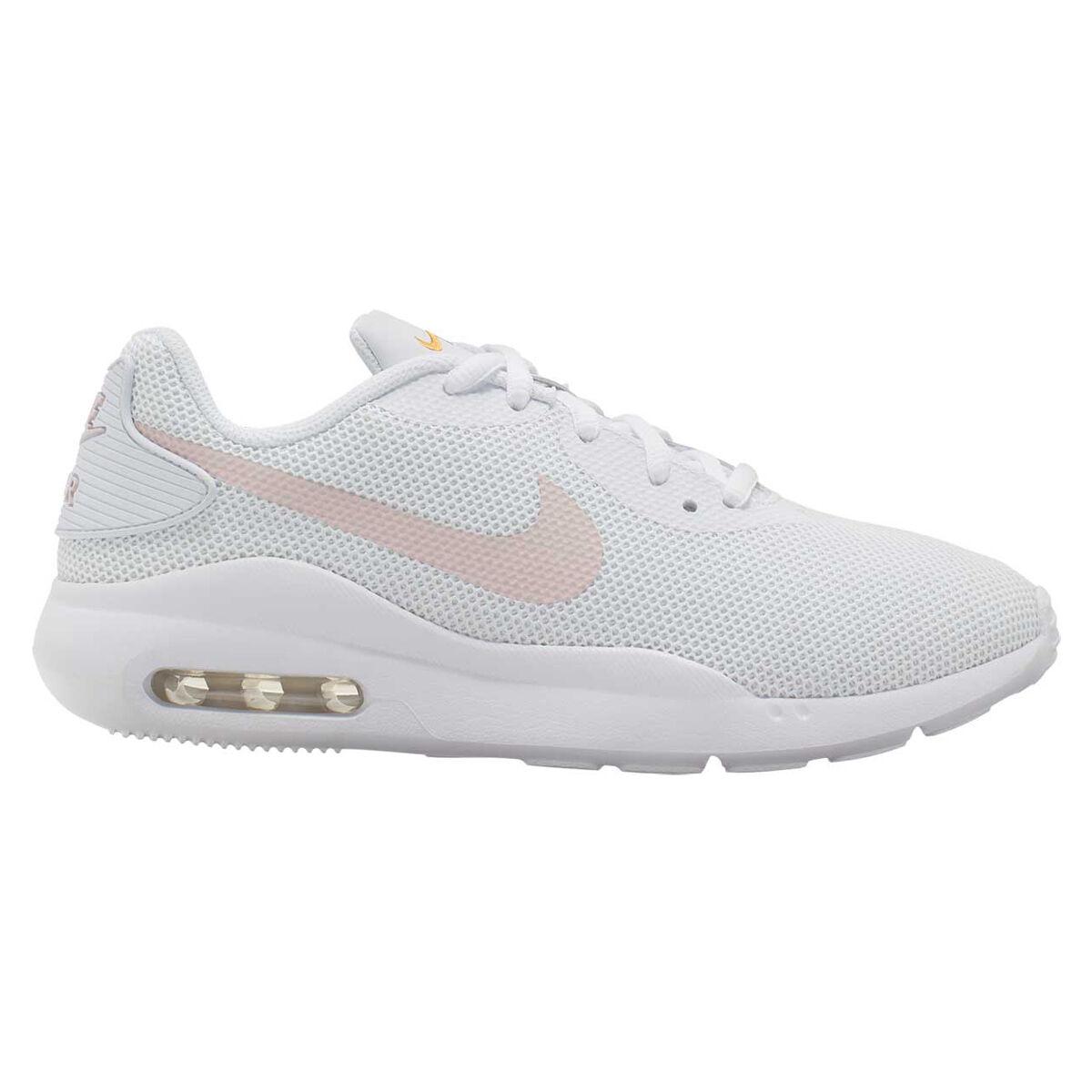 Nike Air Max Oketo Womens Casual Shoes