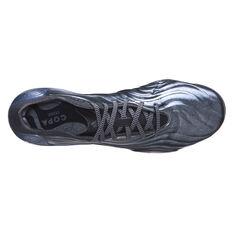 adidas Copa .1 Football Boots, Black, rebel_hi-res