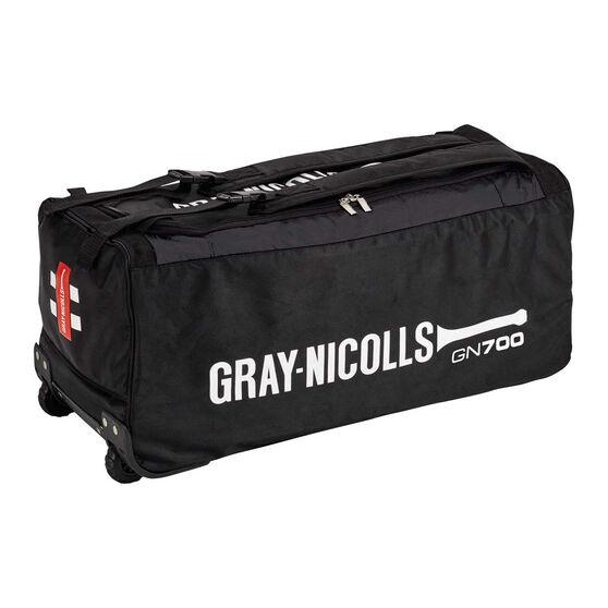 Gray Nicolls GN 700 Cricket Kit Bag, , rebel_hi-res