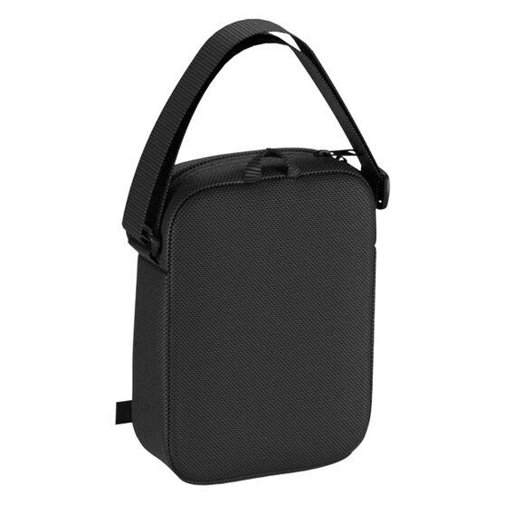 adidas Linear Core Organiser Bag, , rebel_hi-res