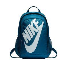 Nike Hayward  Futura Backpack, , rebel_hi-res