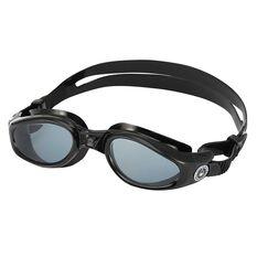 Aqua Sphere Kaiman Smoke Lens Goggles, , rebel_hi-res