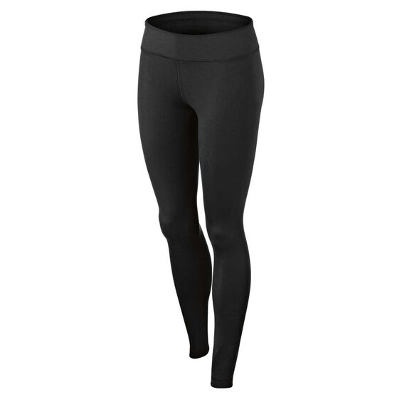 fa6c3df32706c Under Armour Womens Shape Shifter Legging Tights Black XS, Black,  rebel_hi-res