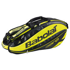 Babolat Pure Aero 6 Pack Tennis Bag, , rebel_hi-res