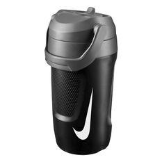 Nike Hyperfuel 1.9L Jug, , rebel_hi-res