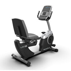 NordicTrack VR19 Recumbent Exercise Bike, , rebel_hi-res