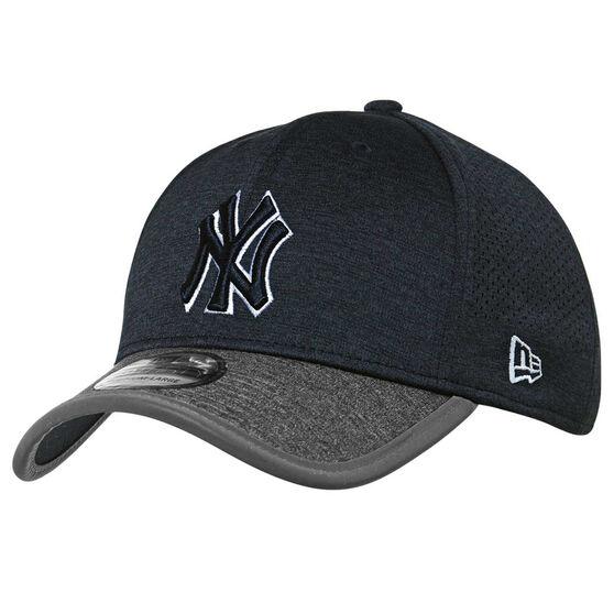 New York Yankees 39THIRTY OTC Cap S / M, , rebel_hi-res