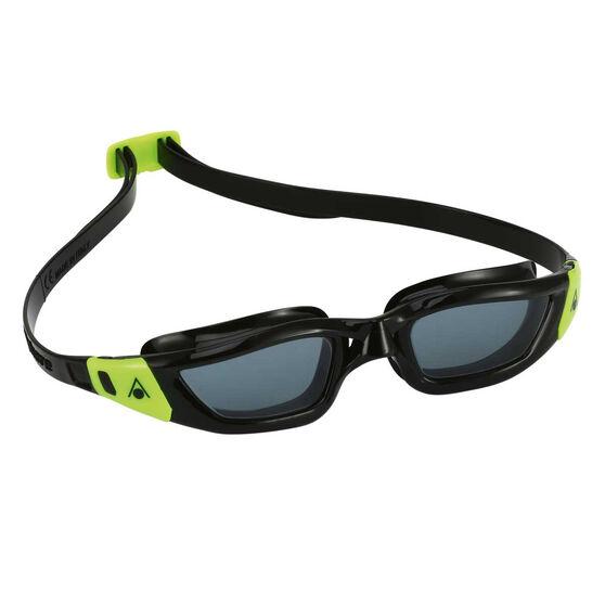 Aqua Sphere Kameleon Swim Goggles, , rebel_hi-res