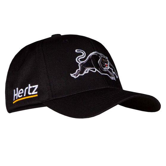 Penrith Panthers 2020 Media Cap, , rebel_hi-res