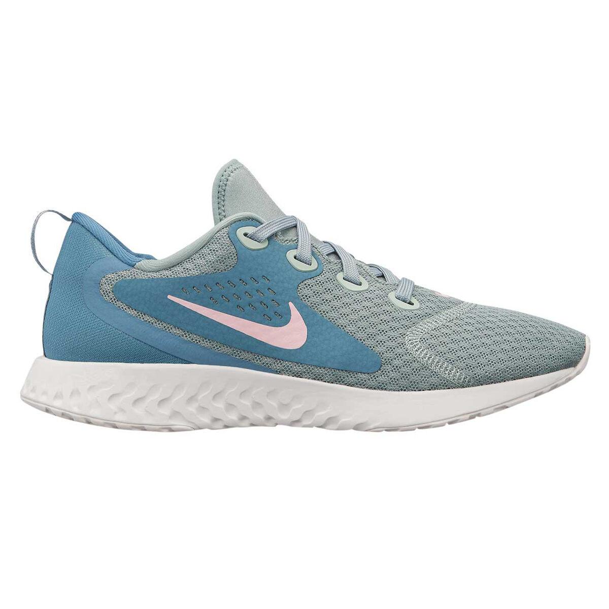 Nike Legend React Womens Running Shoes