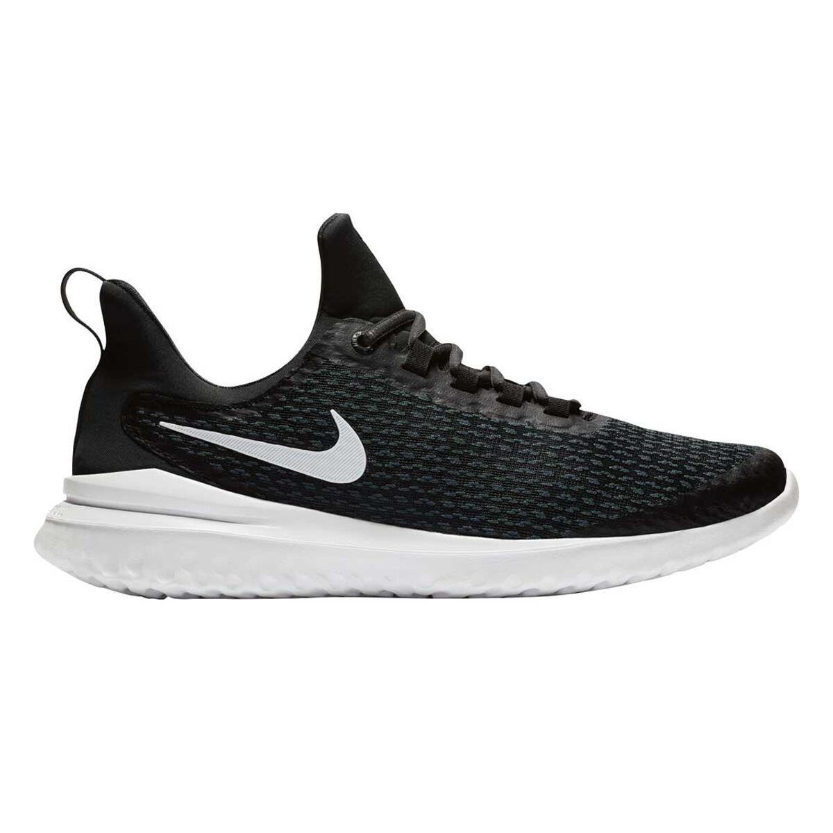 Nike Renew Revival Mens Running Shoes