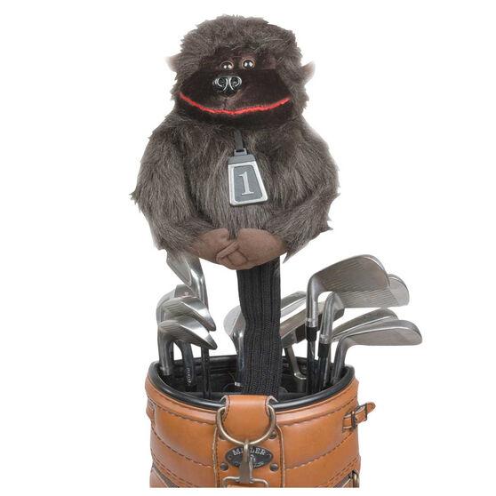 Optima Gorilla Driver Cover, , rebel_hi-res