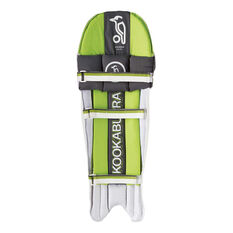 Kookaburra Kahuna Pro 900 Cricket Batting Pads, , rebel_hi-res