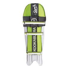 Kookaburra Kahuna Pro 900 Cricket Batting Pads, , rebel_hi-res