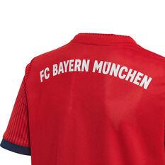 FC Bayern Munich 2018 / 19 Kids Home Replica Jersey, , rebel_hi-res