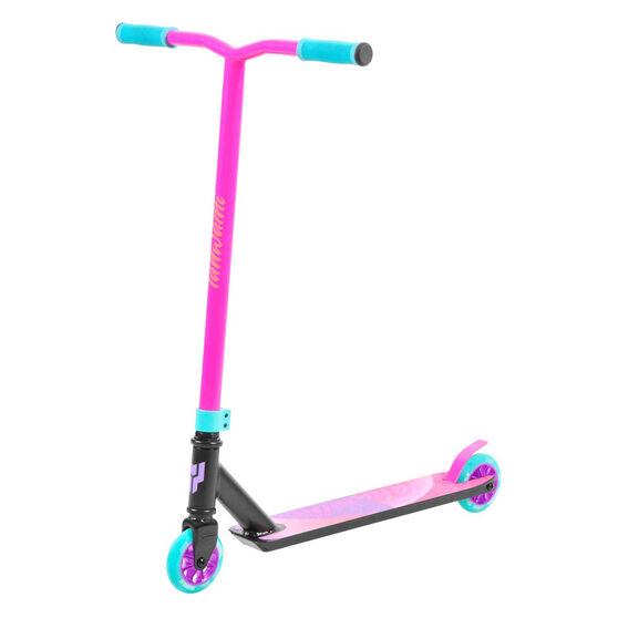 Tahwalhi ST 3 Scooter, , rebel_hi-res
