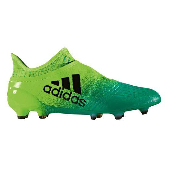 adidas X16+ Purechaos Mens Football Boots  9caaa3babc