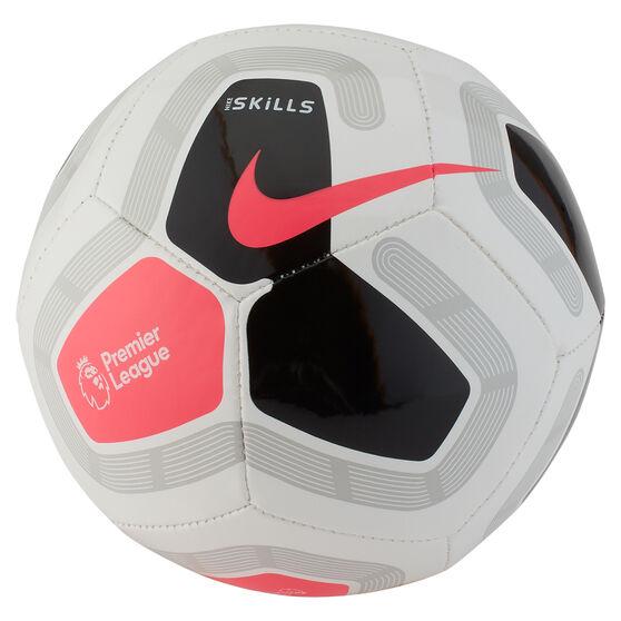 Nike Premier League Skills Soccer Ball, , rebel_hi-res