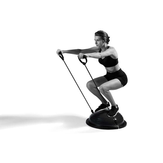 Celsius Balance Trainer, , rebel_hi-res